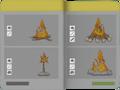 SurvivalBook(Fire).png