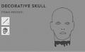 SurvivalGuide-DecorativeSkull.png