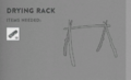SurvivalGuide-DryingRack.png