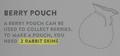 SurvivalGuide-Pouch.png