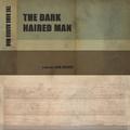 DarkHairBook Diff.png