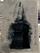 ObeliskPictureFarket.png