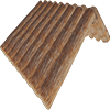 IconCustomRoof.png