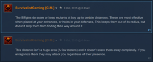 Effigies Survivalist Gaming 2.PNG