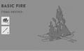 SurvivalGuide-BasicFire.png