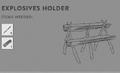 SurvivalGuide-ExplosivesHolder.png