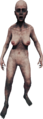 Female Cannibal Naked.png