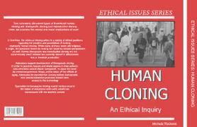 Human Cloning.png