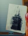 Obelisksketchinbook.png
