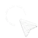 GameIcon-Cursor Inner.png