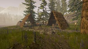 Native-villages-the-forest-1-0-dirty (47).jpg