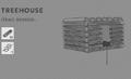SurvivalGuide-TreeHouse.png