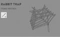 SurvivalGuide-AnimalTrap.png