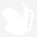 GameIcon-Backpack.png