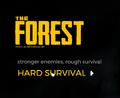 HardSurvivalMode.png