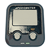 IconPedometer.png