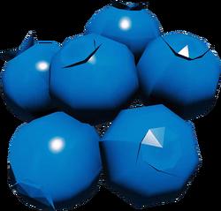 BlueberryFarket.png