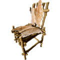 ChairFarket.png