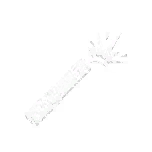 GameIcon-Dynamite.png