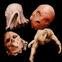 Creepy Mutant Head.png