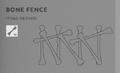 SurvivalGuide-BoneFence.png