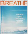 BreathMagazineFarket.png