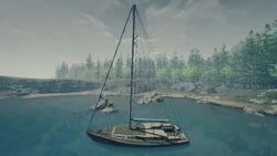 Yacht Full.jpg