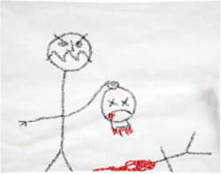 TimmysDrawing01Farket.png