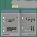Survival Book (Boats 2).png