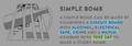 SurvivalGuide-SimpleBomb.png