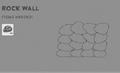 SurvivalGuide-RockWall.png