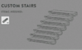SurvivalGuide-CustomStairs.png