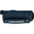 CamcorderSideFarket.png