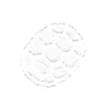 GameIcon-Turtle.png