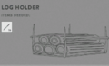 SurvivalGuide-LogHolder.png