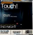 EndnightMagazineFarket.png