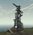 ForestTower.png