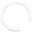 GameIcon-Cursor Outer.png