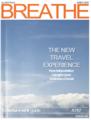 BreathMagazine2Farket.png