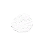 GameIcon-Small Rock.png
