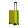 Yellow Suitcase.png