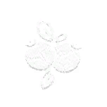 GameIcon-Berry 1.png