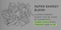 SurvivalGuide-SuperEnergyBlend.png