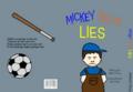 Mickey Tells Lies.png