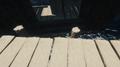 HouseboatAnchor1.png