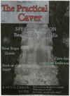 CavePractical Diffuse.png