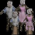 FamilyTogether.png
