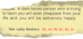 Fortune 01.png
