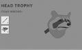 SurvivalGuide-HeadTrophy.png