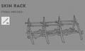 SurvivalGuide-SkinRack.png
